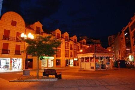 Espectáculos gratis en Vilagarcía de Arousa