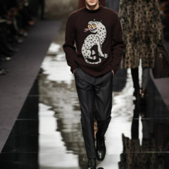 Foto 18 de 41 de la galería louis-vuitton-otono-invierno-2013-2014 en Trendencias Hombre