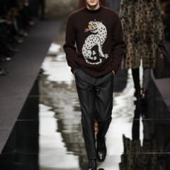 Foto 18 de 41 de la galería louis-vuitton-otono-invierno-2013-2014 en Trendencias Hombre