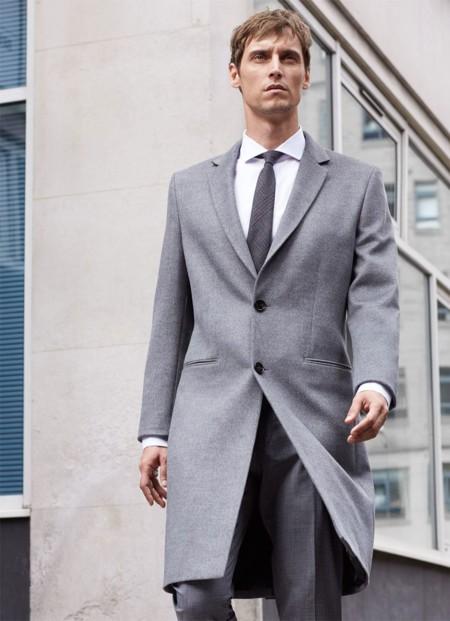 This Is Tailoring Zara Otono Invierno 2015 02