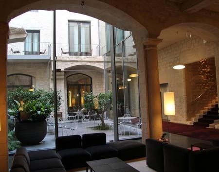 """""""Mercer Art"""", el poder del arte en el Hotel Mercer de Barcelona"""