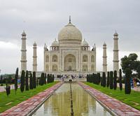 Las iniciativas medioambientales del Banco Mundial con la India