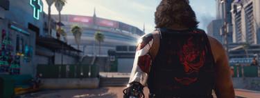 'Cyberpunk 2077': todo lo que sabemos hasta ahora del esperado videojuego