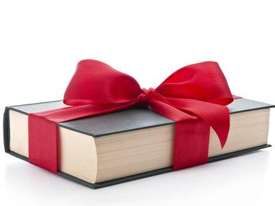 Guía de Compras: Los mejores libros de fotografía para regalar esta Navidad
