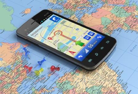 ¿Cuáles son los mejores mapas y aplicaciones para guiar tu andar por el mundo?