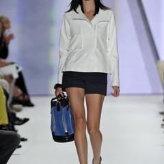 Foto 8 de 18 de la galería lacoste-en-la-semana-de-la-moda-de-nueva-york-primavera-verano-2012 en Trendencias