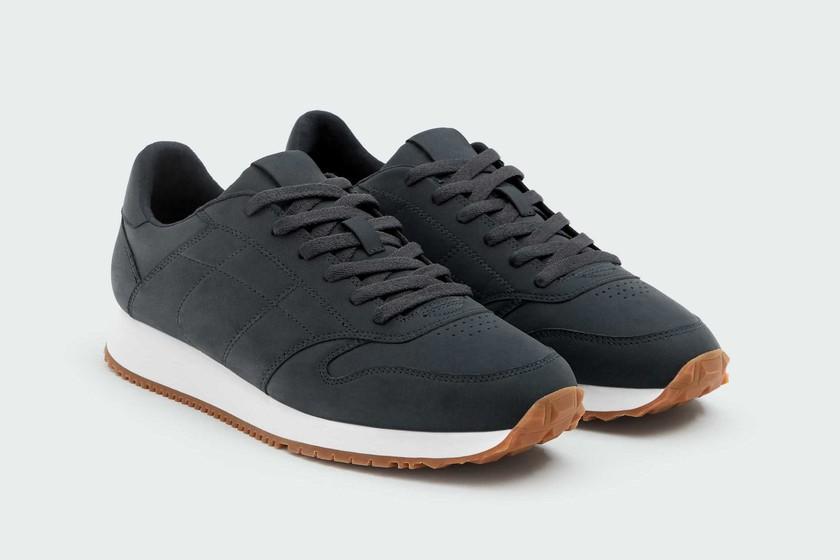 gama muy codiciada de venta al por mayor nueva estilos Diez sneakers que pueden ser tuyos en las rebajas de ...