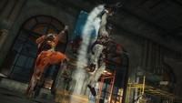 Más caos por un tubo en el nuevo vídeo de 'Dead Rising 3'