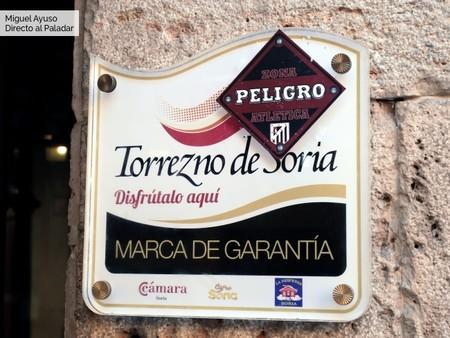 Torrezno5