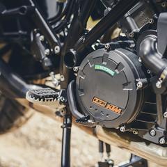Foto 8 de 51 de la galería ktm-1290-super-adventure-s en Motorpasion Moto