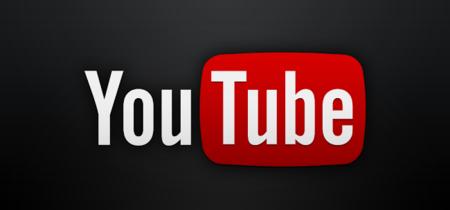 La descarga de vídeos al móvil, ¿la solución de YouTube para crecer en mercados emergentes?
