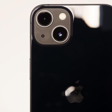 Apple iPhone 13, análisis fotográfico: el iPhone que cambió mi manera de entender la fotografía