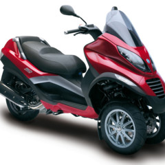Foto 17 de 36 de la galería piaggio-mp3-400-ie en Motorpasion Moto