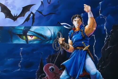 Castlevania: Rondo of Blood: el último gran Castlevania de corte clásico es también el punto de inflexión de toda la saga