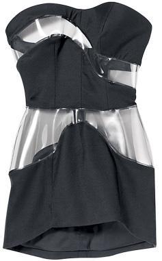 aDolce & Gabbana, $1,695.jpg