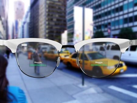 Los lentes con realidad aumentada de Apple se lanzarán en 2020 y funcionarán como accesorio del iPhone, según Kuo