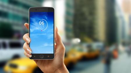 Ono U1 quiere repetir el éxito del OnePlus One con un tope de gama a 199 dólares