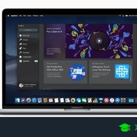 MacOS Mojave: principales novedades,dispositivos compatibles, y cómo actualizar