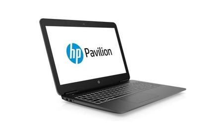 Por 599,99 euros y ahorrando 100, en la Gaming Week de Amazon, nos dejan un interesante portátil gaming de gama media como el HP Pavilion 15-bc500ns