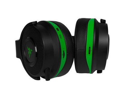 Razer Thresher Ultimate Xbox 1 640x427