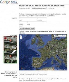 street-view-alemania-formulario.jpeg