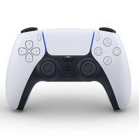Sony prepara un evento de lanzamiento de PlayStation 5 para el 3 de junio, según Bloomberg