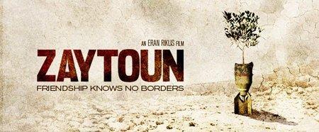Stephen Dorff será un piloto israelí en 'Zaytoun'