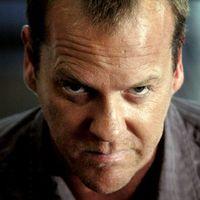 '24' tendrá precuela para contarnos los orígenes de Jack Bauer
