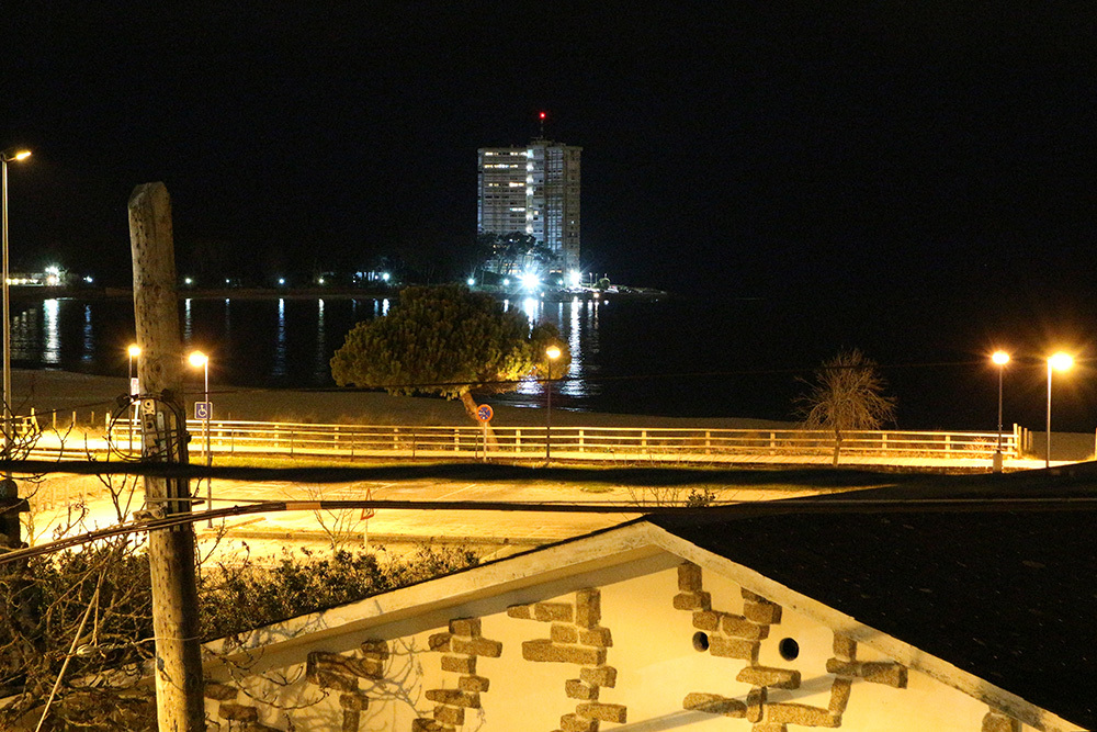 Foto de Canon EOS M10 (18/19)