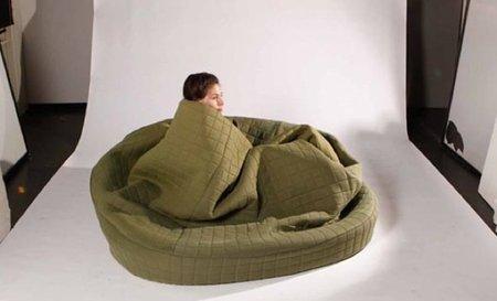 sofa manta 3