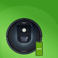 Las mejores ofertas de la semana del Black Friday en robots aspiradores: Conga, Roomba, Roborock...