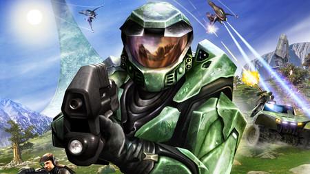 A Halo: Combat Evolved todavía le queda para llegar a PC, pero su primera prueba privada dará comienzo en febrero