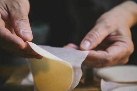 Empanadillas Bonito 2