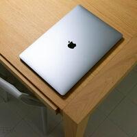 Una nueva versión de Boot Camp menciona modelos de 2020 de MacBook Pro