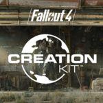 La llegada de los mods de Fallout 4 a PS4 queda aplazada hasta próximo aviso