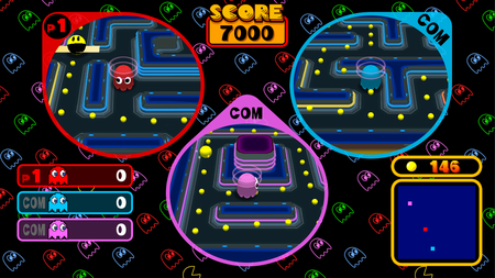 Vs 1player Mode 1498640192