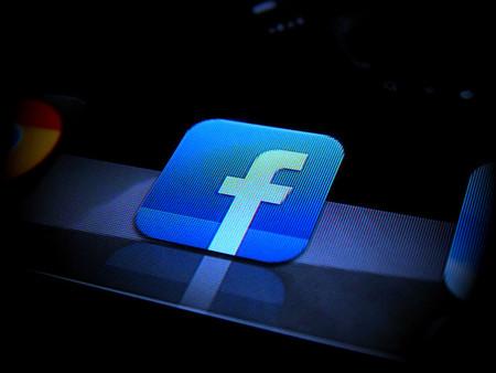 FT: Facebook podría lanzar una aplicación para competir  de Snapchat