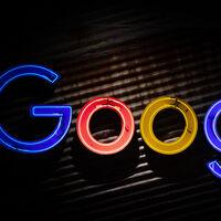 Google gana el juicio del siglo a Oracle: la Corte Suprema avala que Java se utilice en Android tras disputarse el futuro del desarrollo
