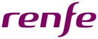 Renfe: nuevo sistema de venta de billetes online