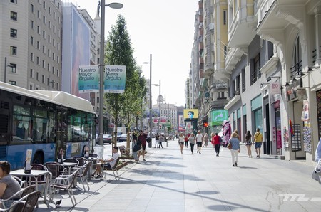 Madrid Central 023
