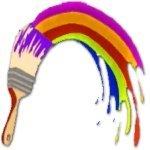 Rainbowpicker, paleta de colores para Firefox orientada a diseñadores web