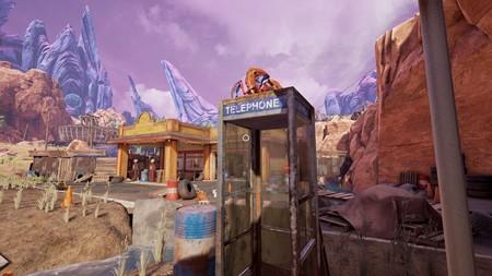 GOG pone gratis durante 48 horas la aventura gráfica Obduction para celebrar el inicio de sus rebajas de verano