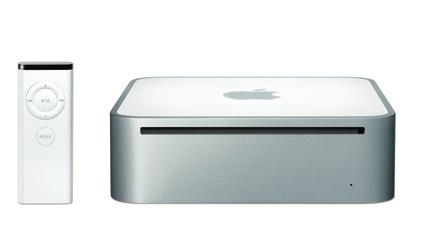 Guía de compras: Mac Mini, iMac, Mac Pro