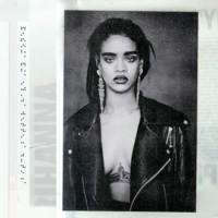 'Bitch Better Have My Money': para el fin de semana, una nueva de Rihanna