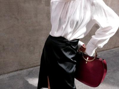 Prendas tan estilosas que no creerás que son low-cost