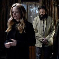 Los monstruos de 'Grimm' podrían volver: en marcha un spin-off femenino de la serie sobrenatural