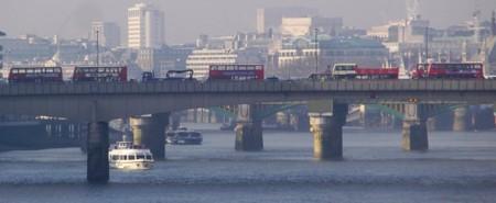 londres-puente-contaminacion-trafico.jpg