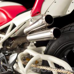 Foto 13 de 27 de la galería rsd-desmo-tracker-cuando-roland-sands-suena-despierto en Motorpasion Moto