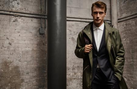 ¿Adiós al lujo? Hugo Boss busca enfocarse más en la ropa de calidad que la exclusividad