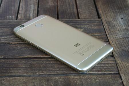 Xiaomi Redmi 4X, análisis: el fabricante chino comienza su aventura en México